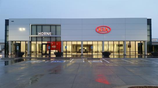horne kia gilbert az 85233 car dealership and auto financing autotrader. Black Bedroom Furniture Sets. Home Design Ideas