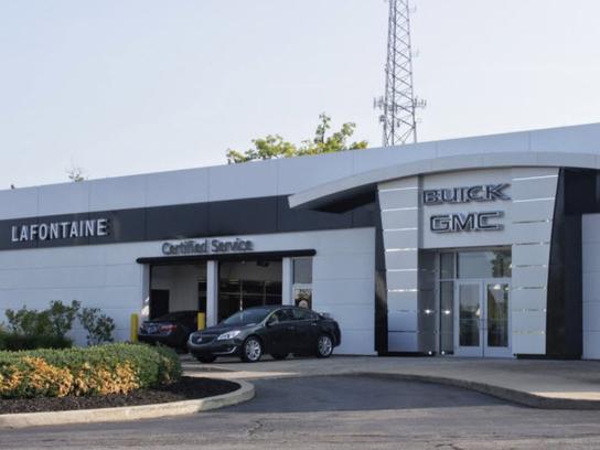 lafontaine buick gmc of ann arbor ann arbor mi 48103 car dealership and auto financing. Black Bedroom Furniture Sets. Home Design Ideas