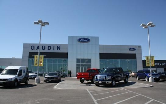 gaudin ford las vegas nv 89118 car dealership and auto financing. Cars Review. Best American Auto & Cars Review