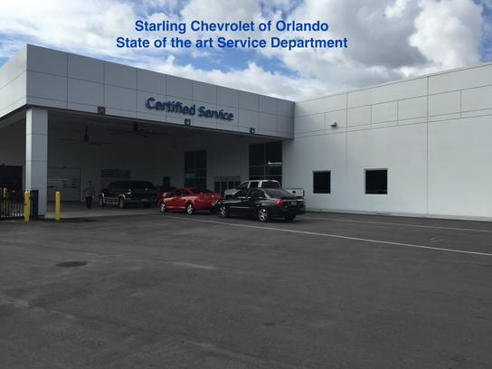 starling chevrolet of orlando orlando fl 32837 car dealership and auto financing autotrader. Black Bedroom Furniture Sets. Home Design Ideas