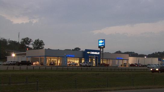 Atwood Car Dealership Vicksburg Ms