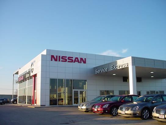 bates nissan killeen tx 76543 car dealership and auto financing autotrader. Black Bedroom Furniture Sets. Home Design Ideas