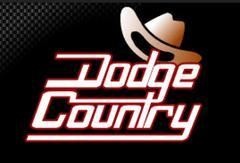 Dodge Country Used Cars Killeen Tx >> Dodge Country : Killeen, TX 76541-9110 Car Dealership, and ...