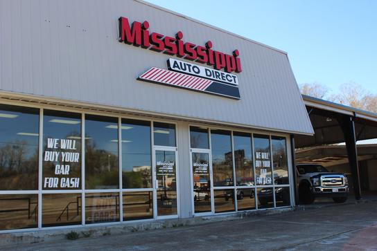 Car Dealers With No Dealer Fees >> Mississippi Auto Direct : Natchez, MS 39120 Car Dealership, and Auto Financing - Autotrader