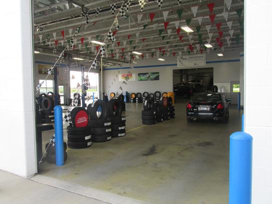 How To Run The Most Effecient Used Car Dealership