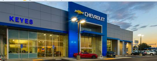 Chevrolet Van Nuys – Car Image Idea