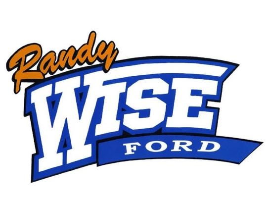 Randy Wise Ortonville Used Cars