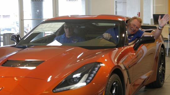 Cox chevrolet mazda bradenton fl 34207 car dealership for Cortez motors bradenton fl