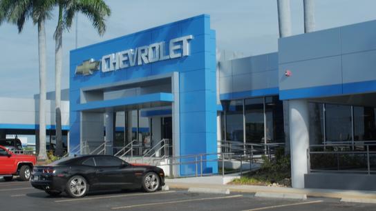 cox chevrolet bradenton fl 34207 car dealership and auto financing autotrader. Black Bedroom Furniture Sets. Home Design Ideas