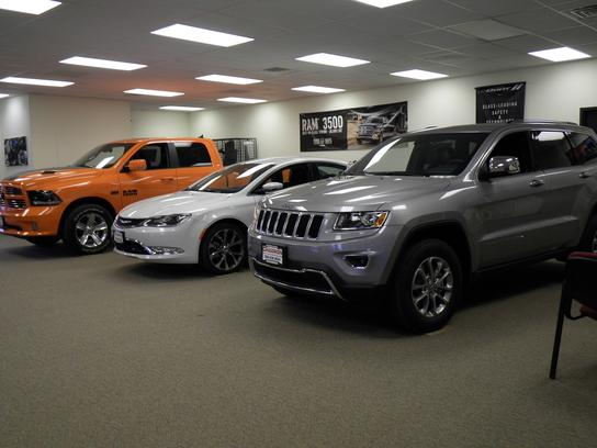 Used Cars For Sale Chadron Ne