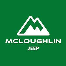 McLoughlin Chrysler Jeep Fiat