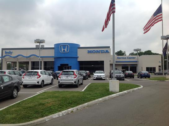 indy honda indianapolis in 46227 car dealership and