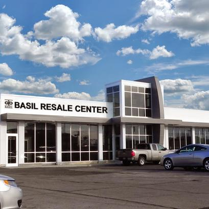basil resale delaware buffalo used cars buffalo ny 14216 car dealership and auto financing. Black Bedroom Furniture Sets. Home Design Ideas