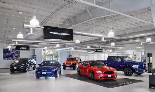 john elway chrysler jeep dodge ram greeley co 80634 car dealership and auto financing. Black Bedroom Furniture Sets. Home Design Ideas