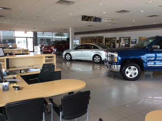 Midway Motors Hutchinson Ks >> Midway Motors Hutchinson : Hutchinson, KS 67502 Car Dealership, and Auto Financing - Autotrader