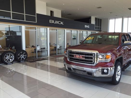 sitton buick gmc greenville sc 29607 3818 car dealership and auto financing autotrader. Black Bedroom Furniture Sets. Home Design Ideas