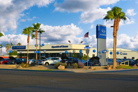 used car dealers in yuma az