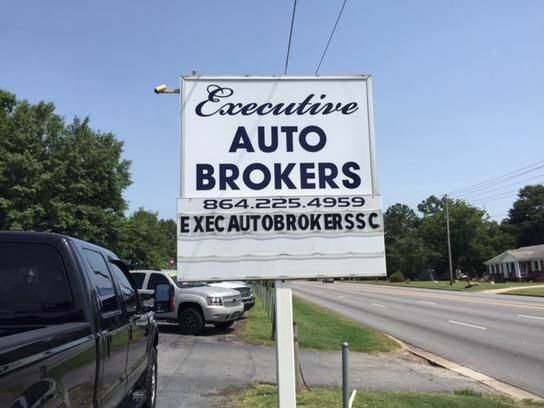 Car finance brokers for dealers