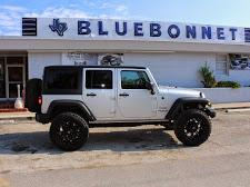 Bluebonnet Chrysler Dodge 1