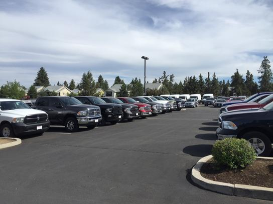 Smolich Motors Bend Or >> Smolich Motors : Bend, OR 97701-4832 Car Dealership, and ...