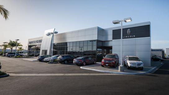 lincoln china cars ford dealerships story grow brand money open car opens to
