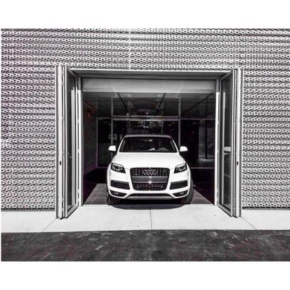 Audi Atlanta 3