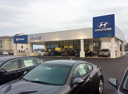 woodall auto mall danville va 24541 car dealership and auto financing autotrader. Black Bedroom Furniture Sets. Home Design Ideas