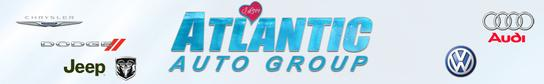 Atlantic Auto Group 2
