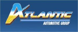 Atlantic Auto Group 3