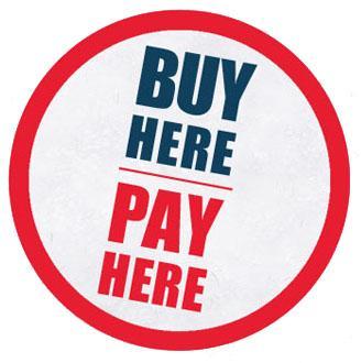 world wide auto sales hamilton nj 08619 3035 car dealership and auto financing autotrader. Black Bedroom Furniture Sets. Home Design Ideas