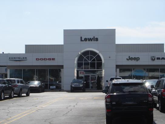 Image Result For Dodge Dealership Arkansas