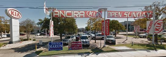 ancira kia san antonio tx 78238 car dealership and auto financing autotrader. Black Bedroom Furniture Sets. Home Design Ideas