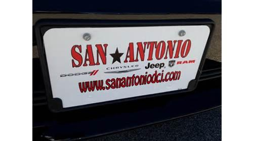 San Antonio Dodge Chrysler Jeep 3