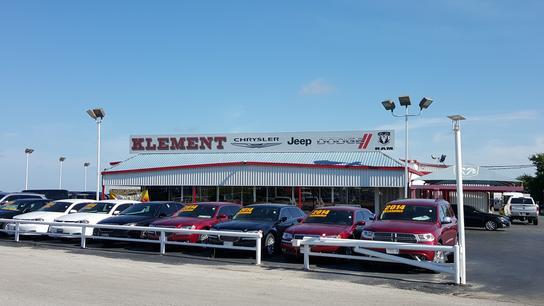 Decatur Tx Car Dealers