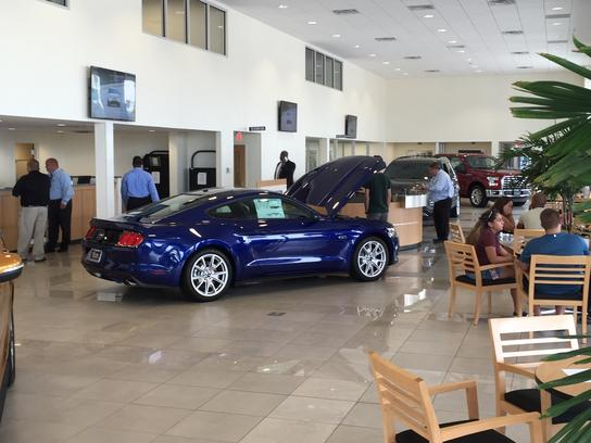 coggin ford jacksonville fl 32225 8230 car dealership and auto. Cars Review. Best American Auto & Cars Review