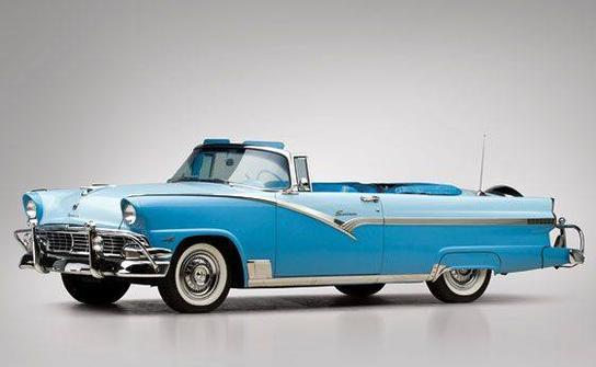 Muskogee Used Cars Dealers
