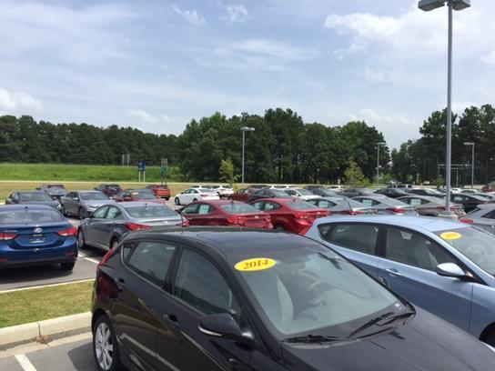 Used Car Dealerships In Pine Bluff Ar