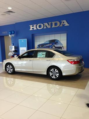 Davis honda burlington nj 08016 car dealership and for Honda dealer nj