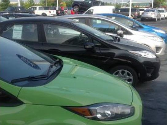 Dundee Mi Used Cars