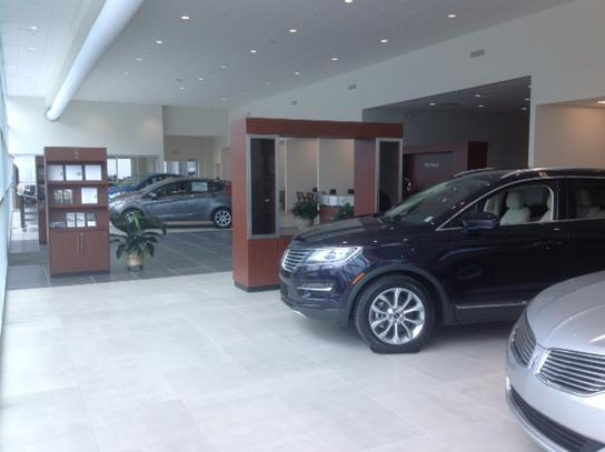 premier ford lincoln columbus ms 39705 1741 car dealership and. Cars Review. Best American Auto & Cars Review