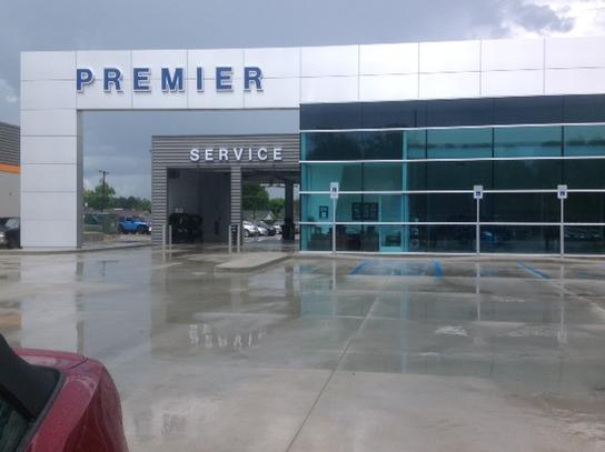 premier ford lincoln car dealership in columbus ms 39705 1741. Cars Review. Best American Auto & Cars Review