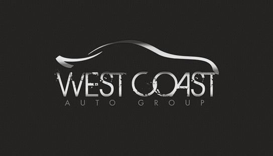 west coast auto group portland or 97232 car dealership and auto financing autotrader. Black Bedroom Furniture Sets. Home Design Ideas