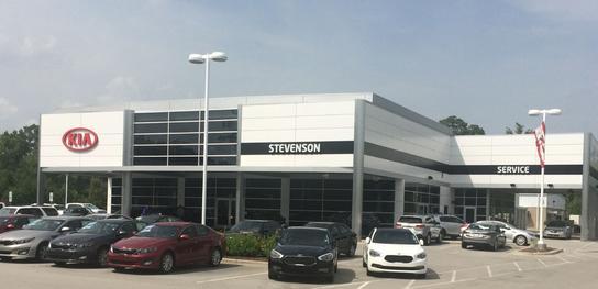 stevenson kia of jacksonville jacksonville nc 28546 car dealership and auto financing. Black Bedroom Furniture Sets. Home Design Ideas