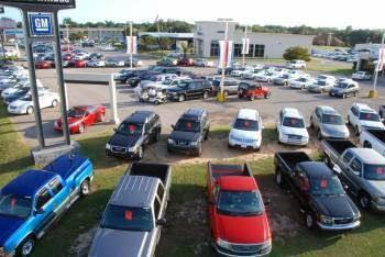 Vince Whibbs Used Cars >> Vince Whibbs Automotive Group : Pensacola, FL 32505 Car ...