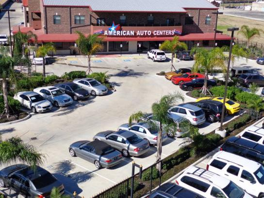 Used Car Dealers In Galveston Tx