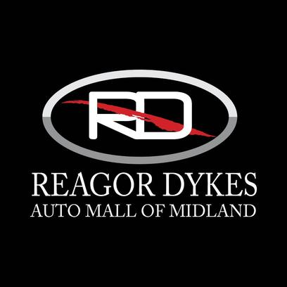 Reagor Dykes Automall of Midland