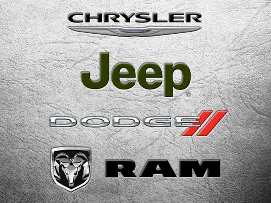 Milnes Chrysler Dodge Jeep RAM IMLAY CITY MI Car - Dodge jeep chrysler ram