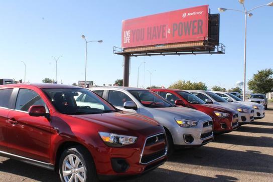 Amarillo Honda Car Dealers