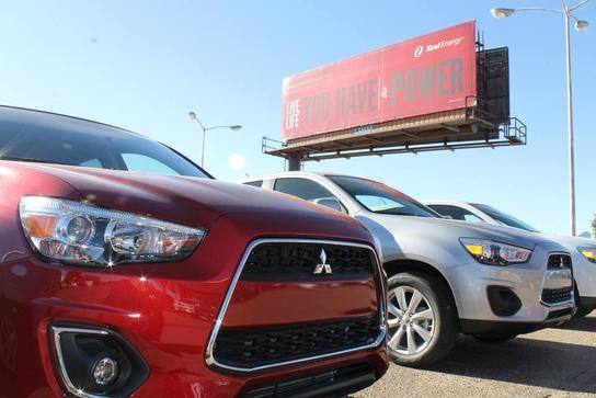 Amarillo car loans