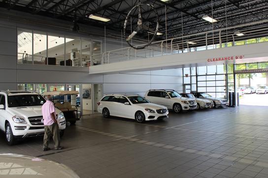Used car dealers schenectady ny for Capitaland motors gmc schenectady ny